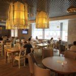 «BAZAR» ресторан