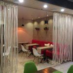 «Канапе» семейный ресторан