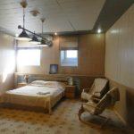 Мини-гостиница Орион