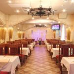 Рестораны Иваново. Ресторан «Арго».
