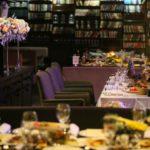 «Встреча» ресторан