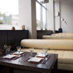 «Pellegrino» ресторан