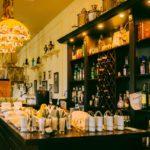 Ресторан «Шаляпин».