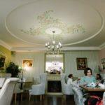 « Сусанин House» кафе