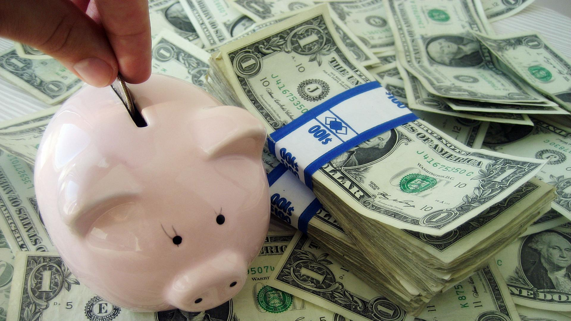 Названы благоприятные дни, когда можно брать и давать в долг