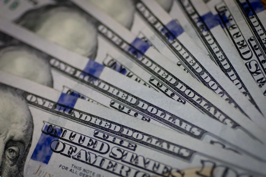 Курс доллара в мае 2019. Аналитика и прогноз на месяц, сколько будет стоить к рублю