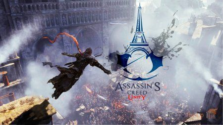 Игры PS Plus на июль 2019 года анонс: когда станут известны бесплатные игры