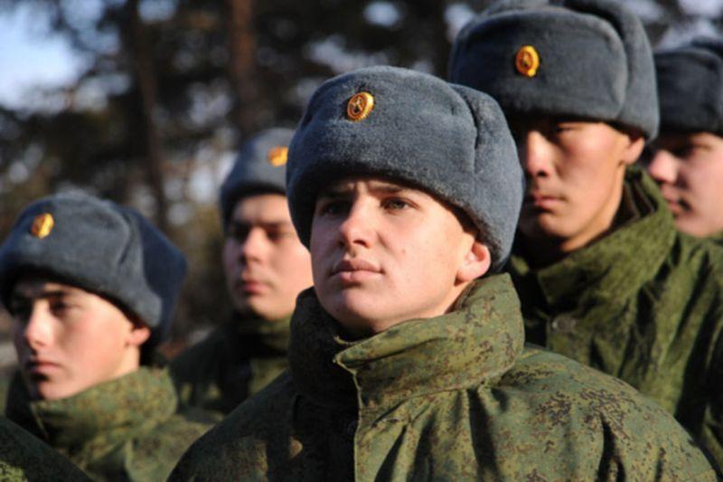 Повышение зарплаты военным в России в 2019 году - кому и на сколько. Решение правительства и президента, с кого числа повысят