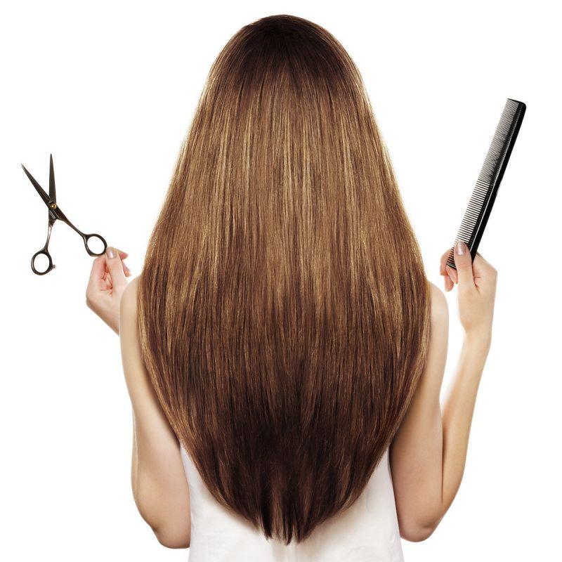 Лунный календарь: благоприятные дни для стрижки волос в июле 2019 года, советы по знакам зодиака