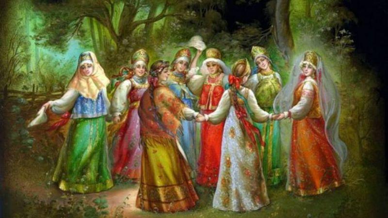 Какой сегодня праздник 25 июля 2019 года: что отмечают в России, международные, православные праздники и их традиции