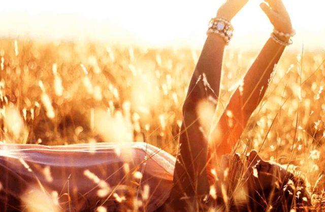 Гадания на Ивана Купала 2019 - самые точные и верные. Как гадать в День летнего солнцестояния и на Ивана Купала на суженого, на судьбу, с венком