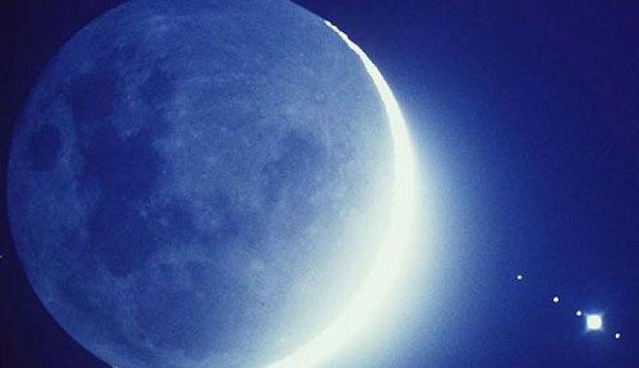 Лунный календарь на сентябрь 2019 - благоприятные и неблагоприятные дни месяца. Какого числа новолуние и полнолуние в сентябре 2019