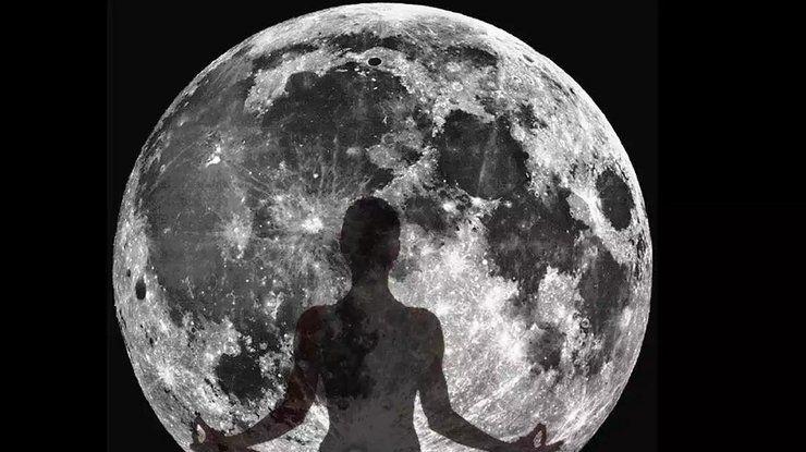 Лунный календарь на неделю с 9 по 15 сентября 2019 - благоприятные и неблагоприятные дни. Что можно и нельзя делать на растущей луне, советы астрологов