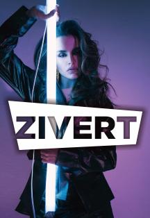ZIVERT/ЗИВЕРТ В ИВАНОВО