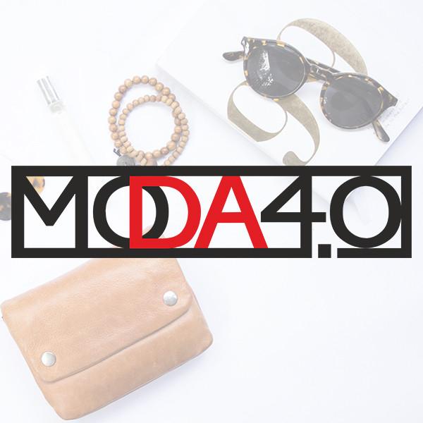 Принять участие во II Всероссийском фестивале молодых дизайнеров «МОДА 4.0».