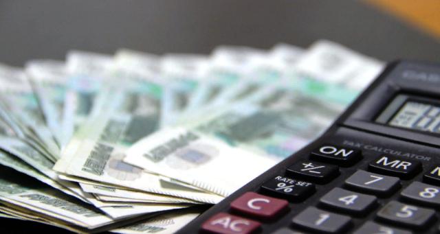 Повышение зарплаты МЧС в 2020 году
