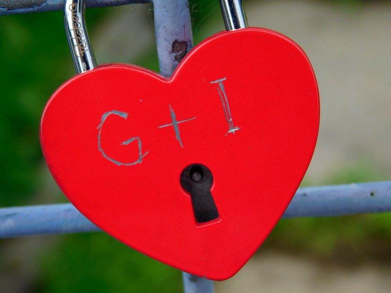 В день Святого Валентина свои отношения узаконят восемь кинешемских пар