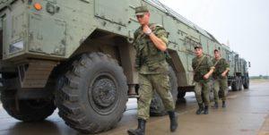 В Ивановской области началась призывная кампания, но в армию молодежь будут посылать не сразу