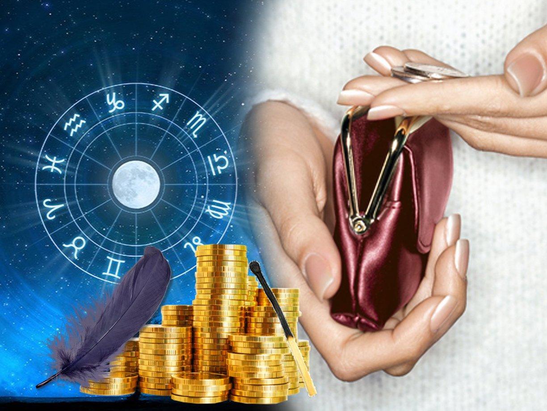 Точный гороскоп на июль 2020 года от Павла Глобы