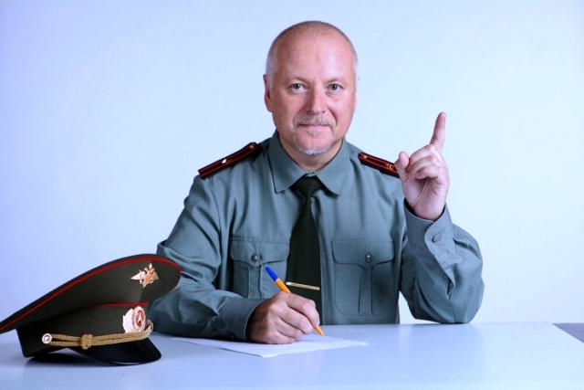 Пенсии военным с 1 октября 2019 года: будет ли повышение?